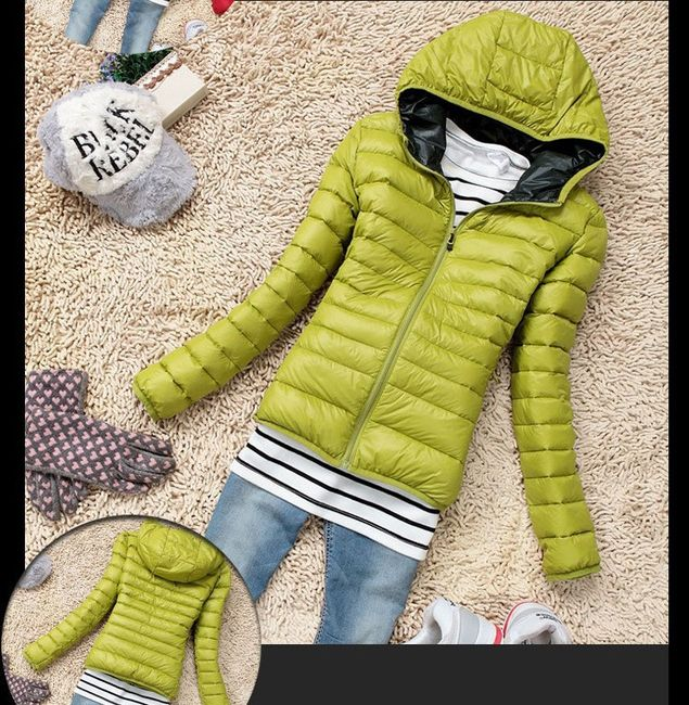 Női könnyű dzseki szél ellen 5 színben | ShipGratis.hu