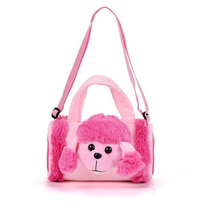 Dívčí kabelka VP11 1