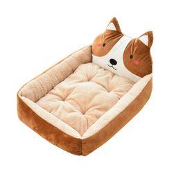 Krevetić za kućne ljubimce B04193