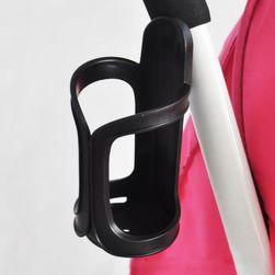 Крепление для бутылочки для коляски E18