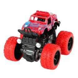 Auto za djecu XC2