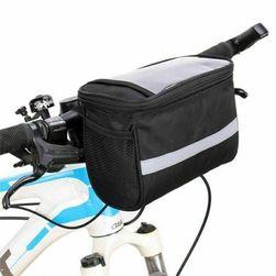 Велосипедная сумка KO7