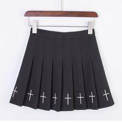Женская юбка Bewera