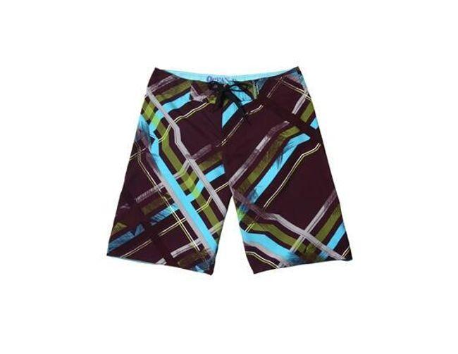 Pánské plavky - bermudy 1