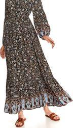 TopSecret női ruha QO_551822