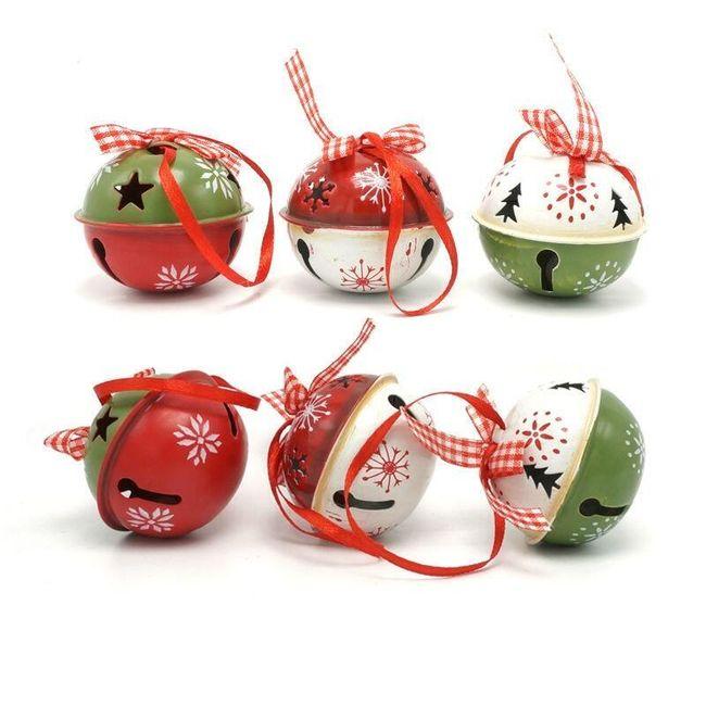 Noel dekorasyon M69 1