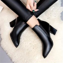 Bayan ayakkabı Chera