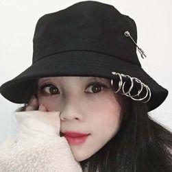 Damski kapelusz DKM22