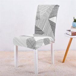 Чехол для стульев CHA104