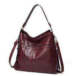 Ženska torbica Sonia
