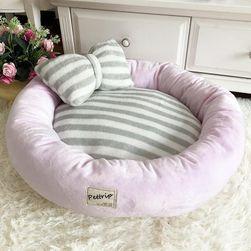Лежак для собаки B09645