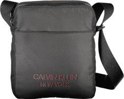 Calvin Klein férfi táska QO_551882