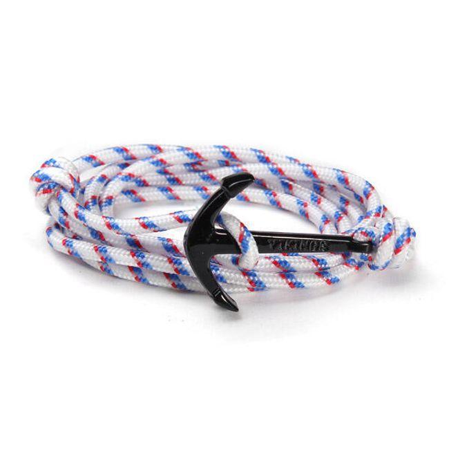Karkötő - kötél horgonnyal 1