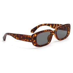 Ženske sunčane naočare SG456