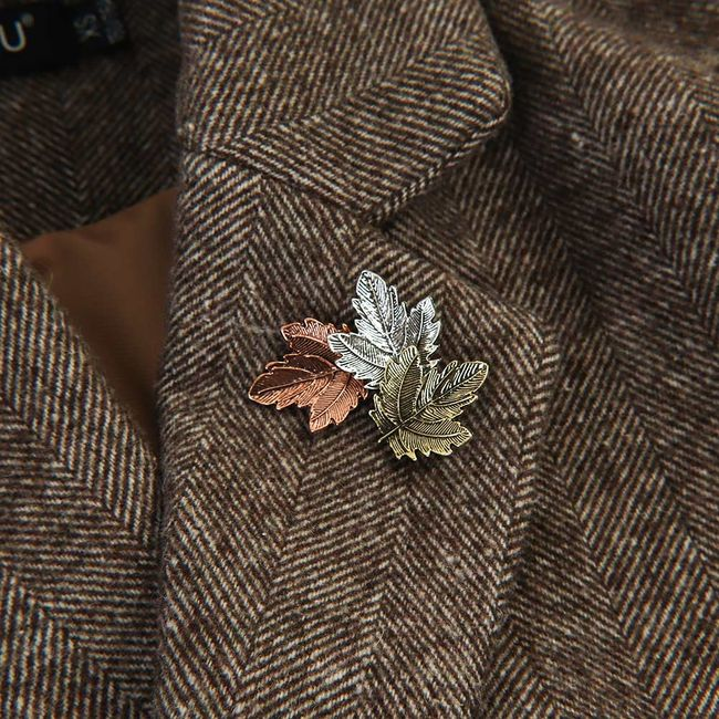 Odznaka Natural 1