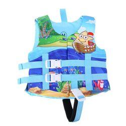 Dětská plovací vesta NH54