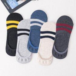 Мужские короткие носки Lester