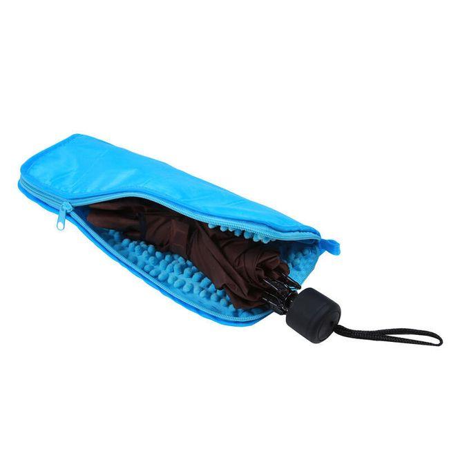 Впитывающий чехол для зонта- 2 цвета 1