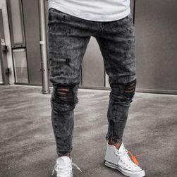 Pánské kalhoty MT43