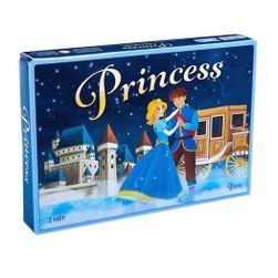 Igra Princess 3 puzzle igra RZ_170295