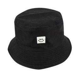 Unisex klobouk Brandon