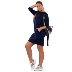 Ženska haljina za punije Olympia