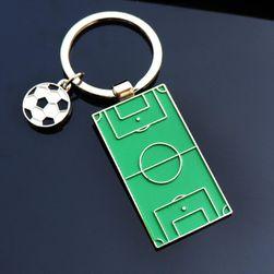 Ключодържател за ключове PNK26