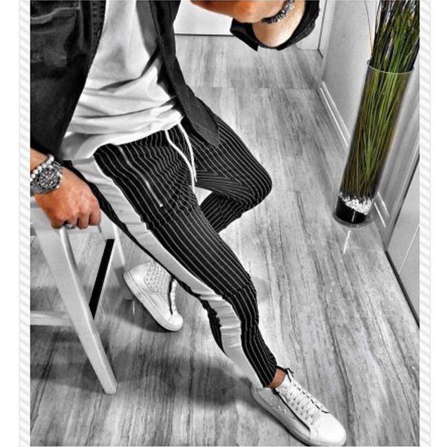 Erkek pantolon MT51 1