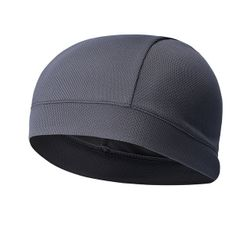 Șapcă sport Gary