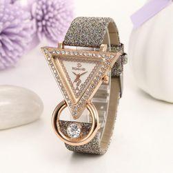 Женские наручные часы M949
