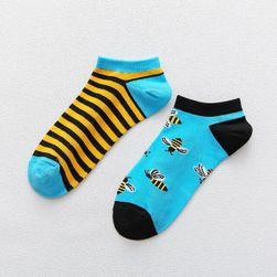 Unisex ponožky Kaya
