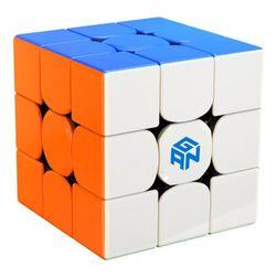 Cub Rubik KW2