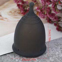 Менструальная чаша XR5