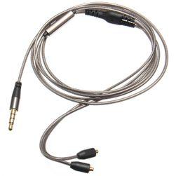 Profesionalni audio kabl za Shure slušalice