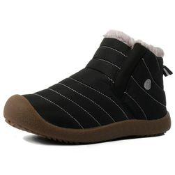 Moški zimski čevlji Keaton velikost 11