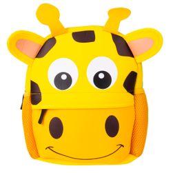 Детский рюкзак в форме животных - 9 вариантов