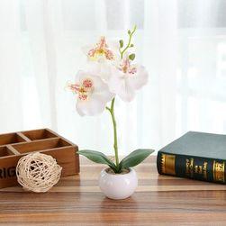 Veštačko cveće Q5x5