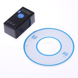 Diagnostic Bluetooth auto OBD, OBD 2