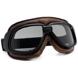 Мотоциклетные очки Donde
