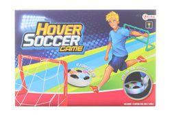 Hra fotbal na baterie SR_DS13329046