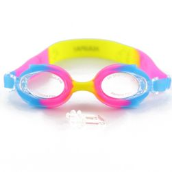 Детские очки для плаванья BE6