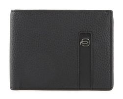 Piquadro pánská peněženka QO_243684