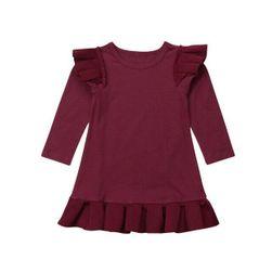 Платье для девочек Cindra