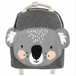 Детский рюкзак HF10