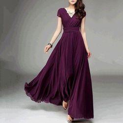 Дамска рокля TF8199