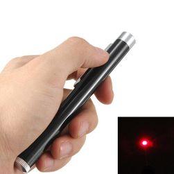 Лазерен показалец - 532 nm