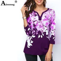 Женская блузка Mercy