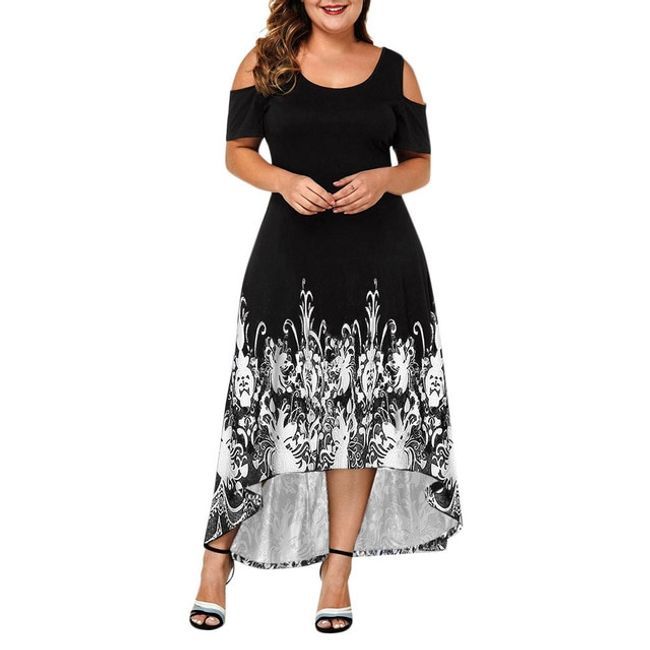 Dámské šaty Brigita 1