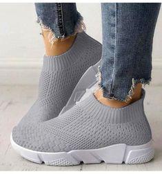Női cipő Marjeta
