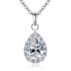 Женское ожерелье SWD6